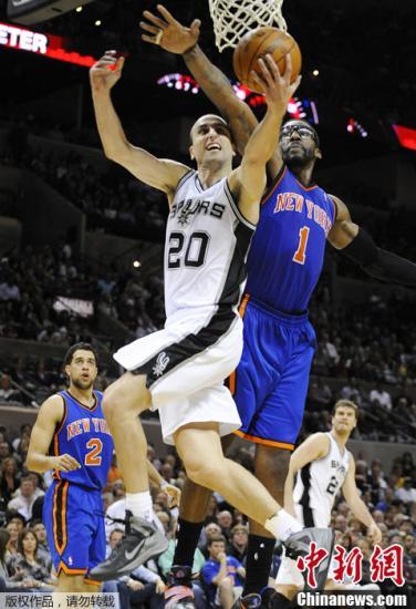 热血未凉!斯塔德迈尔自曝仍在寻求重返NBA的机会,遮天之帝师