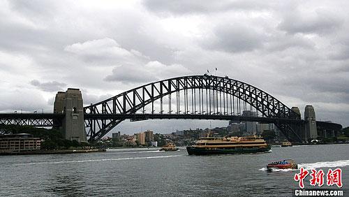 中国游客在澳使用支付宝总交易笔数比上