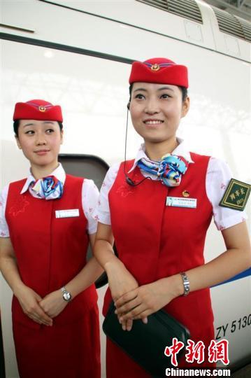 汉宜铁路开通运营5周年 累计运送旅客6500万人次