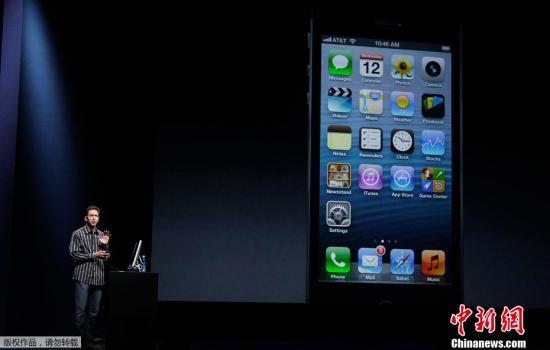 澳门赌博的网址:苹果回应速度变慢_目的旨在减少耗电