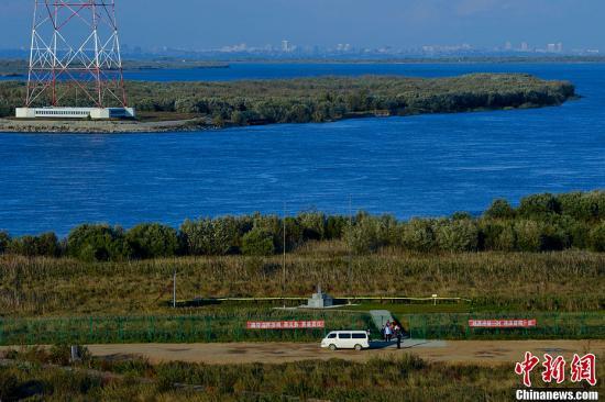 黑瞎子岛保护区等17处新建国家自然保护区名单公布