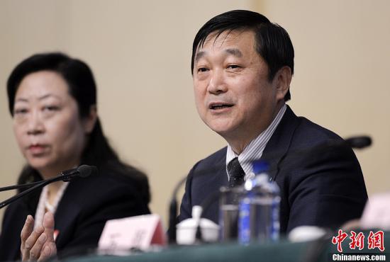 资料图:孟伟。<a target='_blank' href='http://www.chinanews.com/'>中新社</a>发 刘震 摄