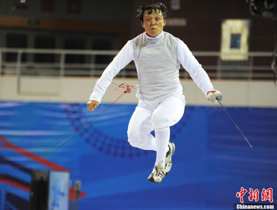 资料图:张亮亮 <a target='_blank' href='http://www.chinanews.com/' >中新网</a>记者 李美多 摄