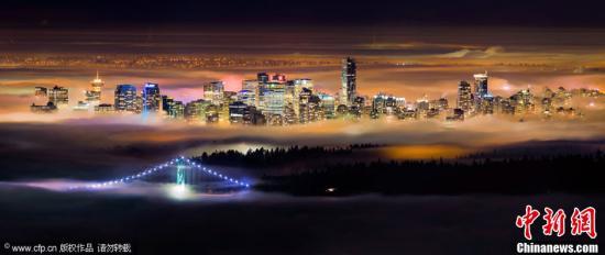 星岛日报:加拿大房价高企 民众普遍难以负担