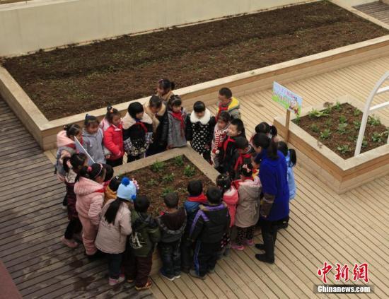 财政教育成贵州财政第一大支出 近三年总投入2805.77亿元
