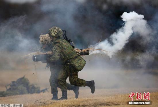 日本将废除武器出口三原则_日本允许日企参与制造F35零部件菅义伟称与