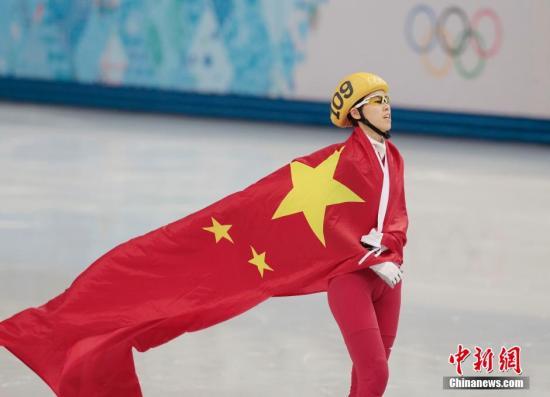 资料图范可新。<a target='_blank' href='http://www.chinanews.com/'>中新社</a>发 刘关关 摄