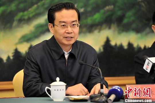 资料图:苏树林。<a target='_blank' href='http://www.chinanews.com/'>中新社</a>发 吕明 摄