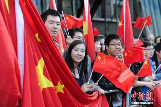 李克强总理访英助力华人发展 百亿大单掀中国风 - 蓝天碧海的博客 - 蓝天碧海的博客