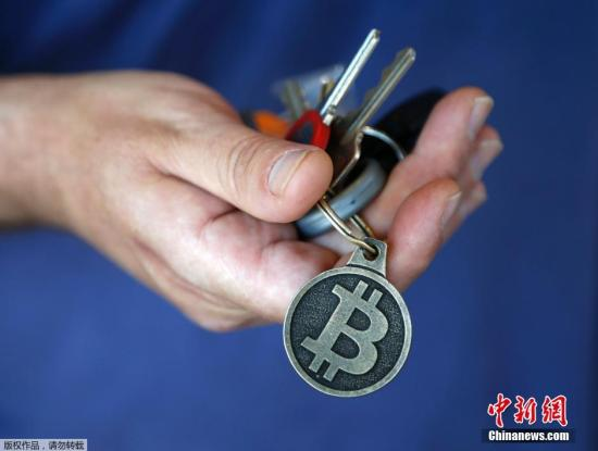 China mulls eliminating cryptocurrency mining