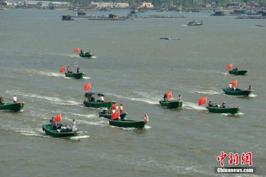 自然资源部、工行联合发文促进海洋经济高质量发展