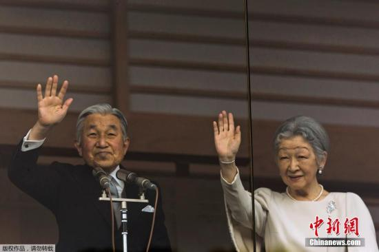 Japanese reflect as sun sets on country's 30-year Heisei era