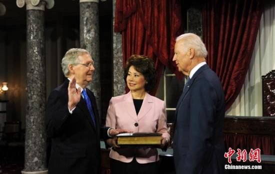 参院总统弹劾大战将拉开序幕 白宫如何为特朗普辩护?爱读屋