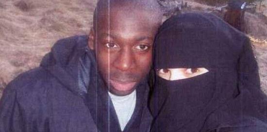巴黎恐袭案逃亡女犯或已离开巴黎 16人被捕遭询问