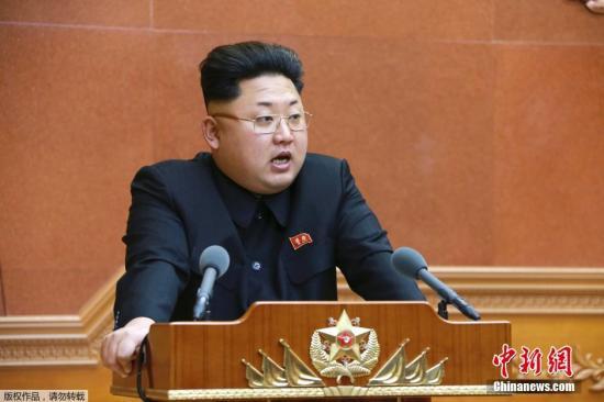 2015年2月23日消息,据朝中社报道,朝鲜劳动党中央军事委员会举行扩大会议,朝鲜劳动党第一书记、中央军事委员会委员长、国防委员会第一委员长、人民军最高司令官金正恩出席并指导会议。中央军委委员、人民军党委执委、各军种和军级单位指挥人员参加了会议。根据金正恩的提议,全体与会者默哀悼念金正日总书记。