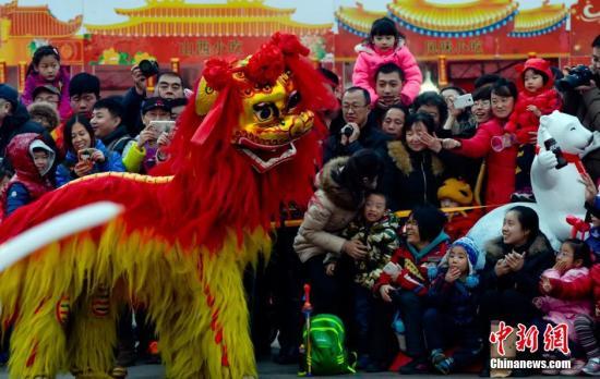 旅游局提示春节游客:合理维权勿无限制伸张权利
