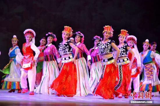 董传杰:四海同春亚洲行是温暖、欢乐、交流之旅