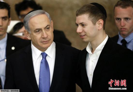 特朗普呼吁奏效 以色列禁两位美民主党议员入境