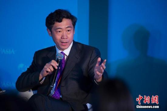 李稻葵:不能让房地产提前消费发展潜力