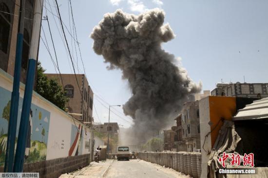 萨利赫被胡塞武装杀害,也门乱局外溢风险有多大?