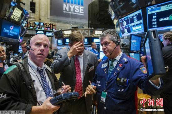当地时间7月8日,纽约证交所暂停所有证券交易,原因暂不明确。据路透社报道,可能是技术原因导致。CNBC报道指出,纽交所正在解决技术问题。纽约证券交易所因技术故障暂停交易超过3个半小时后,于当地时间15时11分左右恢复交易。