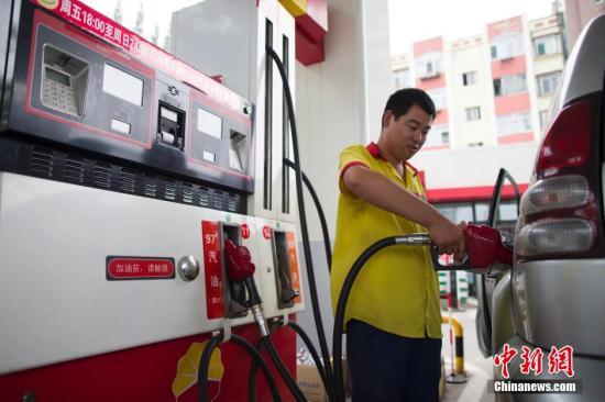 资料图。<a target='_blank' href='http://www.chinanews.com/'>中新社</a>发 张云 摄