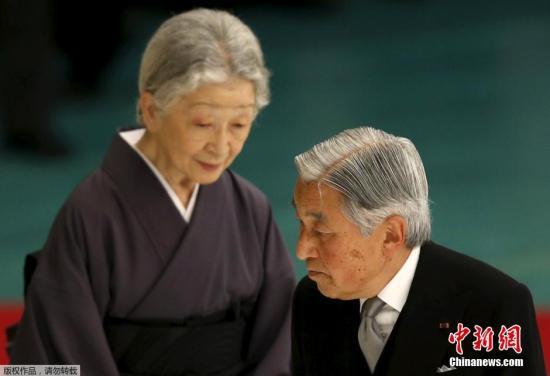 日本开启10天黄金周假期机场和提款机_日本-天皇-橄榄球赛-