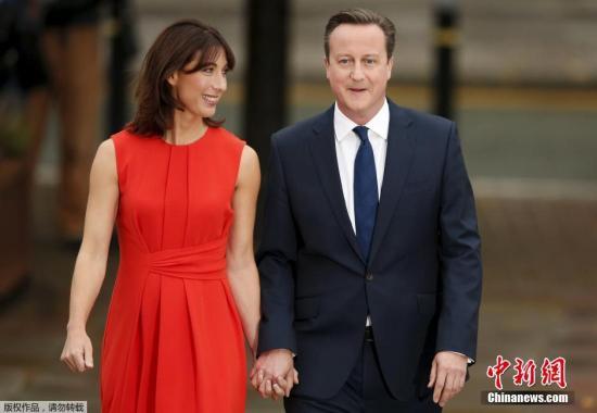 英國公投退出歐盟英鎊 英國人均收入英鎊