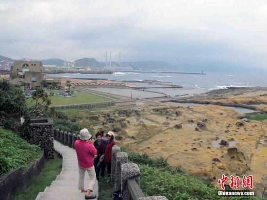 调查显示:台湾上班族需新台币1602万养老金才安...