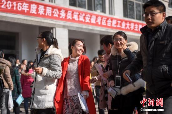 材料图。中新社记者 张娅子 摄