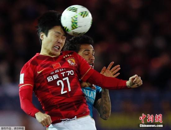 中国足球三大难题解决未来可期