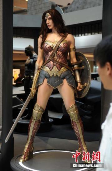 传说中的女战士!考古人员发现全身肌肉发达的20岁女战士骨骸