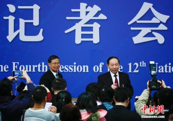袁贵仁:中国高等教育结构不合理