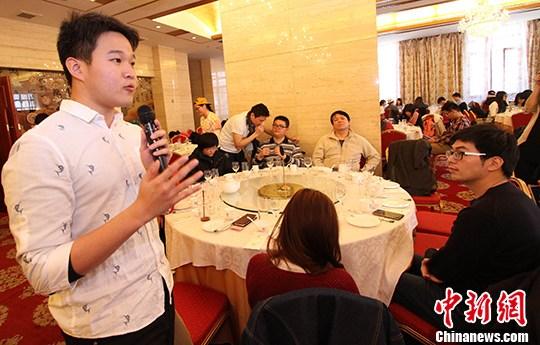 <a target='_blank' href='http://www.chinanews.com/'>中新社</a>记者 张道正 摄