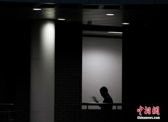 """人北清师四所高校公布""""双一流""""建设方案"""