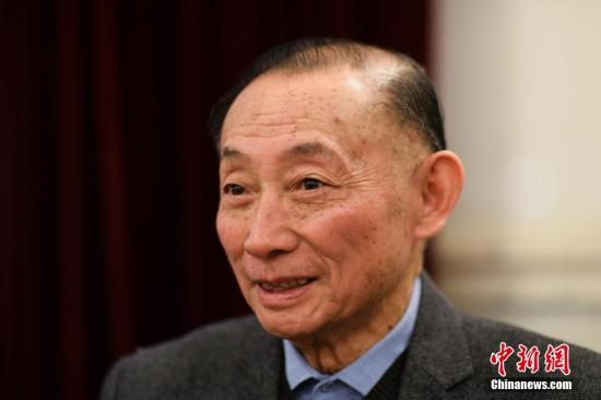 台湾民间团体举办追忆梅葆玖大师纪念演