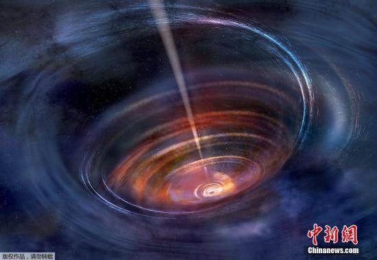 迷信家们于本地工夫6月22日声称,他们目睹到一枚恒星被一个超巨量量戚眠乌洞撕成碎片吞并噬的细节。好国航天局(NASA)随后宣布了吞噬恒星细节照片(分解建造图片)。据马里兰年夜教哈勃专士后研讨员卡推暗示,他们之前从已睹过戚眠乌洞有如斯壮大的吸收力。