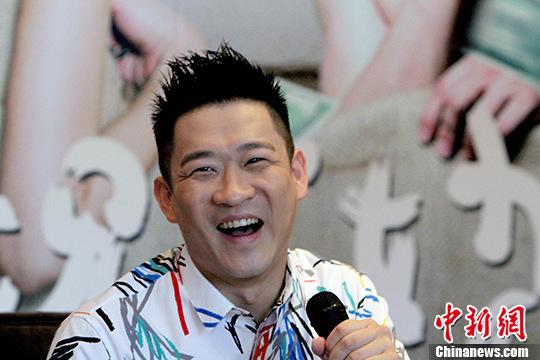 资料图:曹云金 <a target='_blank' href='http://www.chinanews.com/'>中新社</a>记者 张道正 摄