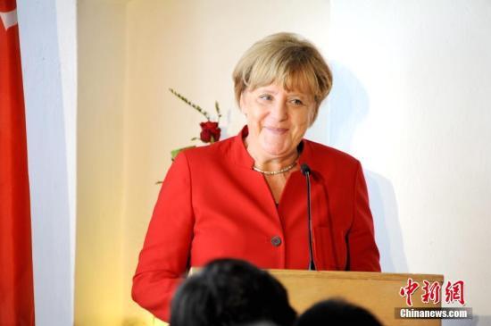 欧盟拟按计划谈判