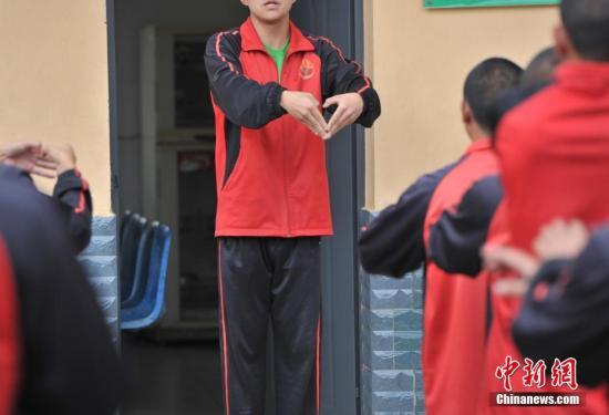 <a target='_blank' href='http://www.chinanews.com/'>中新社</a>记者 任东 摄