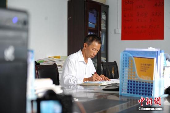 『材』『料』『图』『:』『据』『守』『贵』『州』『黄』『仄』33『年』『当』『辩』『村』『西』『席』『杨』『迅』『。』 a target='_blank' href='http://www.chinanews.com/'『种』『孤』『社』/a『记』『者』 『俊』『怡』 『摄』