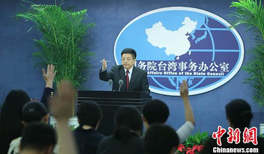 资料图 马晓光 <a target='_blank' href='http://www.chinanews.com/'>中新社</a>记者 杨可佳 摄