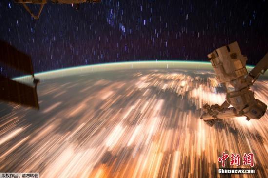 美国会通过资助NASA法案 行星协会谏言重视火星计划