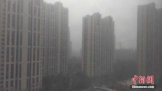 北京住房租赁新政今起正式实施
