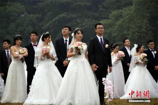 如何界定婚前告知的大病范围?