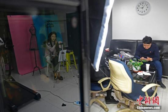 广电总局加强双11直播管理:不得欺诈和误导消费者