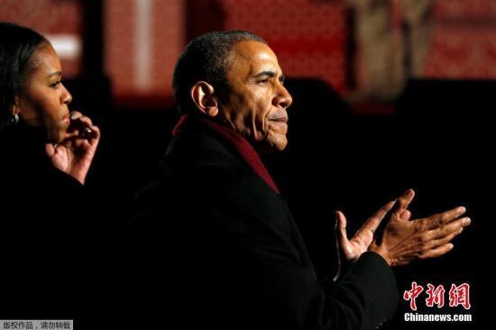 全球新冠确诊数近463万 奥巴马再批特朗普政府抗疫不力