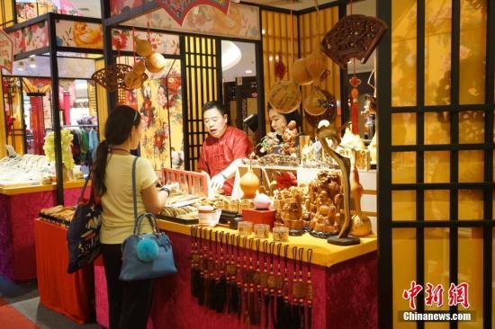天津机场春运旅客近150万人次