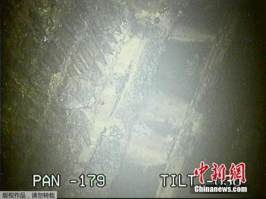日本福岛县同意东京电力公司报废福岛第二核电站