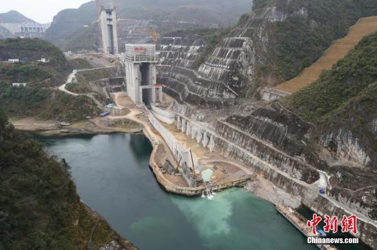 中国诉美反倾销措施案获世贸组织支持 商务部回应